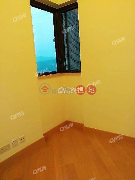 香港搵樓|租樓|二手盤|買樓| 搵地 | 住宅出租樓盤-名牌發展商,地標名廈,地鐵上蓋,核心地段Grand Yoho 1期2座租盤