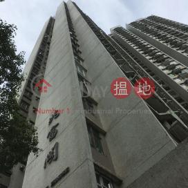 Siu Kwai Court - Siu Fu House Block B,Tuen Mun, New Territories