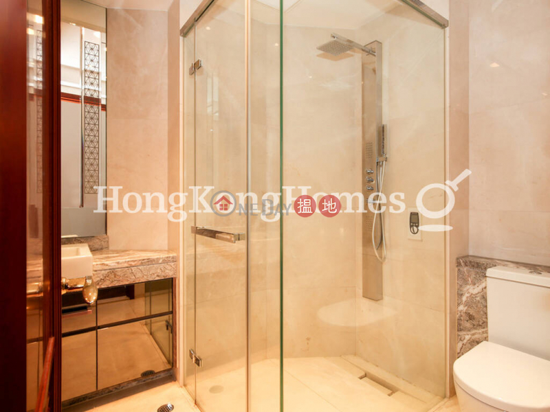 Property Search Hong Kong | OneDay | Residential | Sales Listings, 1 Bed Unit at The Avenue Tower 3 | For Sale