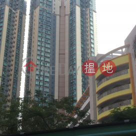Nob Hill Tower 1,Lai Chi Kok, Kowloon