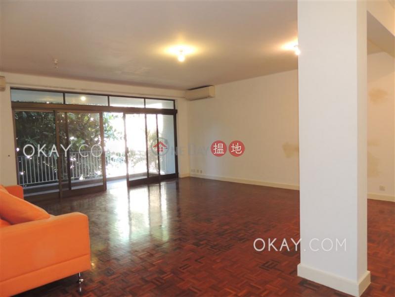 Deepdene | Low Residential | Rental Listings HK$ 98,000/ month