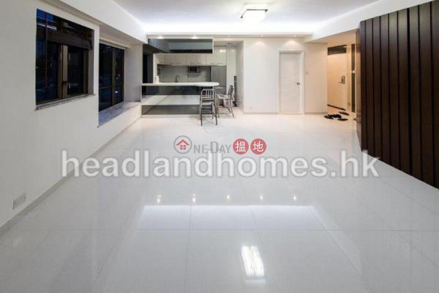 Discovery Bay Plaza / DB Plaza | 2 Bedroom Unit / Flat / Apartment for Rent | Discovery Bay Plaza / DB Plaza 愉景廣場 Rental Listings