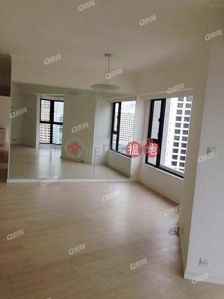 HK$ 58,000/ 月|帝景閣-中區-乾淨企理,開揚遠景,環境優美,核心地段,靜中帶旺《帝景閣租盤》