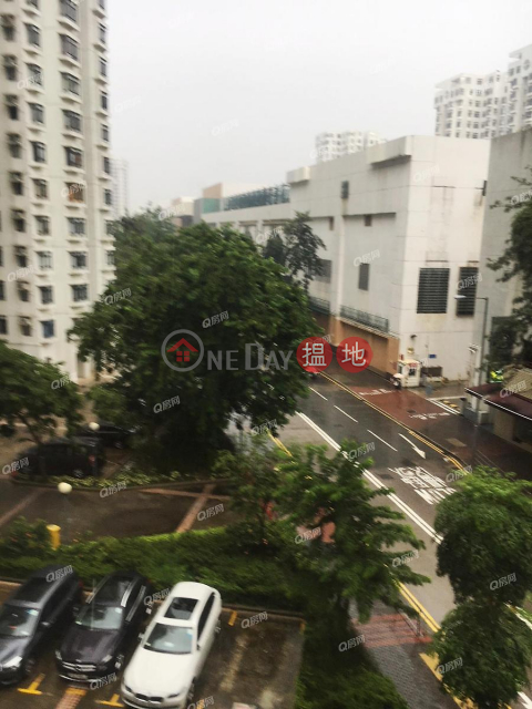 Heng Fa Chuen Block 32 | 2 bedroom Low Floor Flat for Sale|Heng Fa Chuen Block 32(Heng Fa Chuen Block 32)Sales Listings (QFANG-S90053)_0