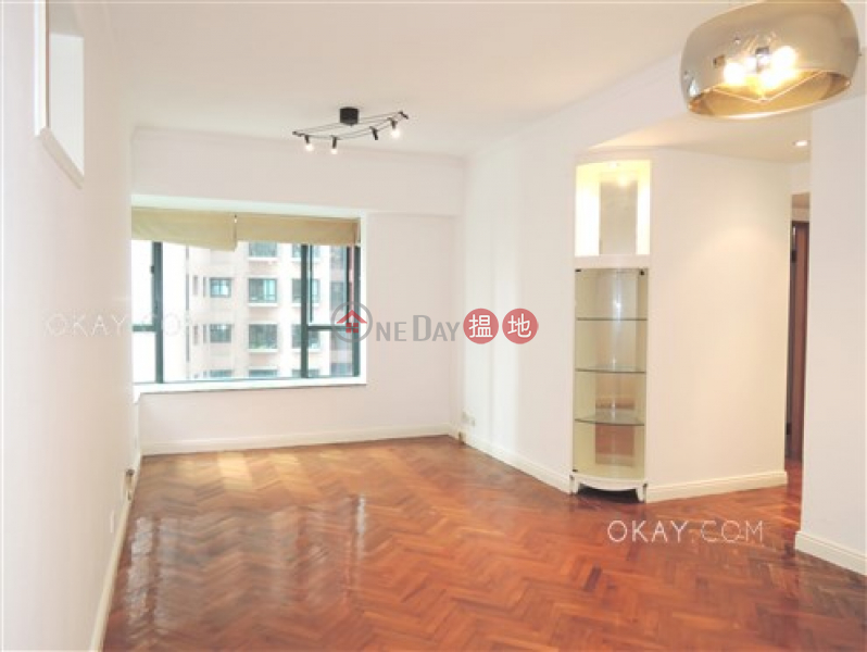 Charming 2 bedroom in Mid-levels Central | For Sale | Hillsborough Court 曉峰閣 Sales Listings
