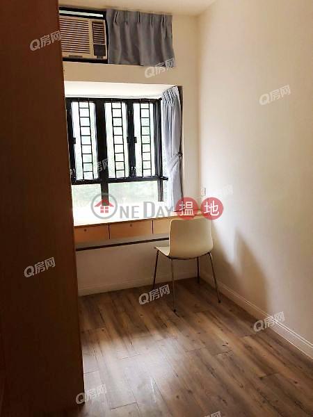 HK$ 20M Scenecliff | Western District Scenecliff | 3 bedroom Mid Floor Flat for Sale
