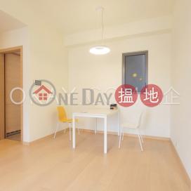 Generous 2 bedroom with balcony | Rental|Kowloon CityMantin Heights(Mantin Heights)Rental Listings (OKAY-R364444)_0