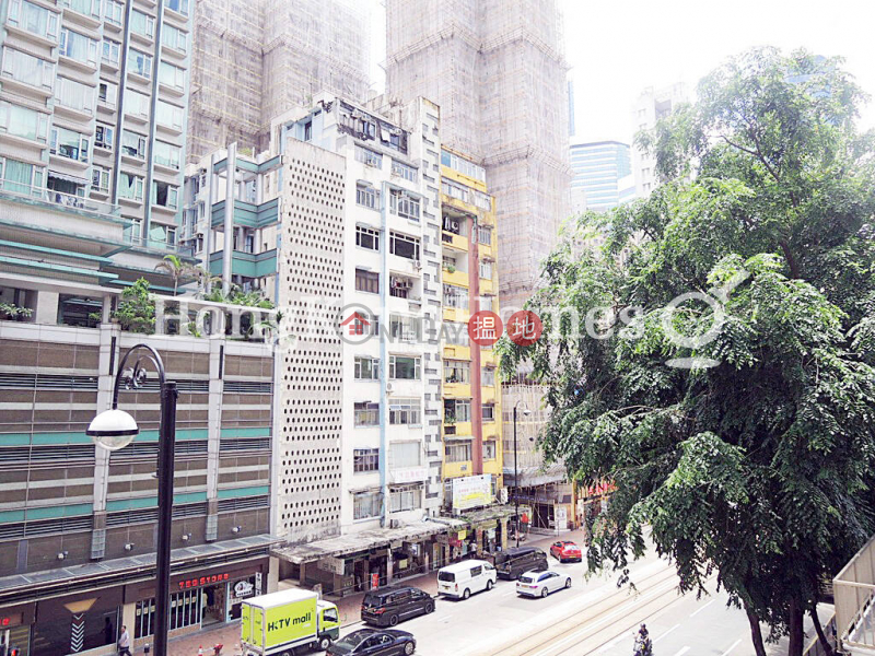 Property Search Hong Kong | OneDay | Residential, Rental Listings | 3 Bedroom Family Unit for Rent at Casa 880