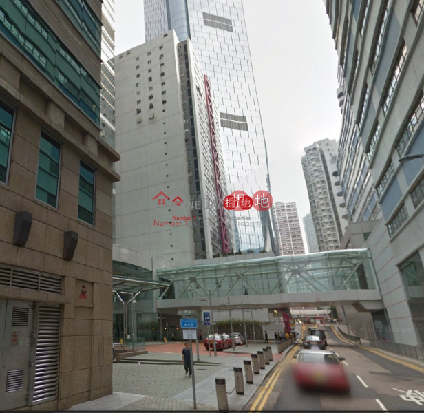 Property Search Hong Kong | OneDay | Industrial, Rental Listings westlans centre