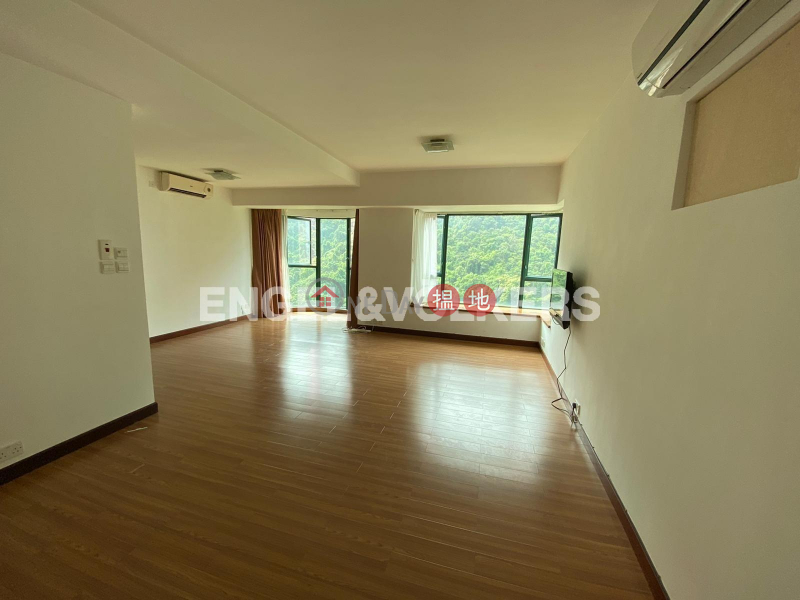 1 Bed Flat for Rent in Central Mid Levels, 18 Old Peak Road | Central District Hong Kong, Rental HK$ 35,000/ month
