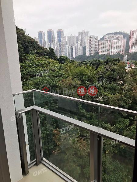 South Coast | 1 bedroom Low Floor Flat for Rent 1 Tang Fung Street | Southern District Hong Kong | Rental | HK$ 15,000/ month