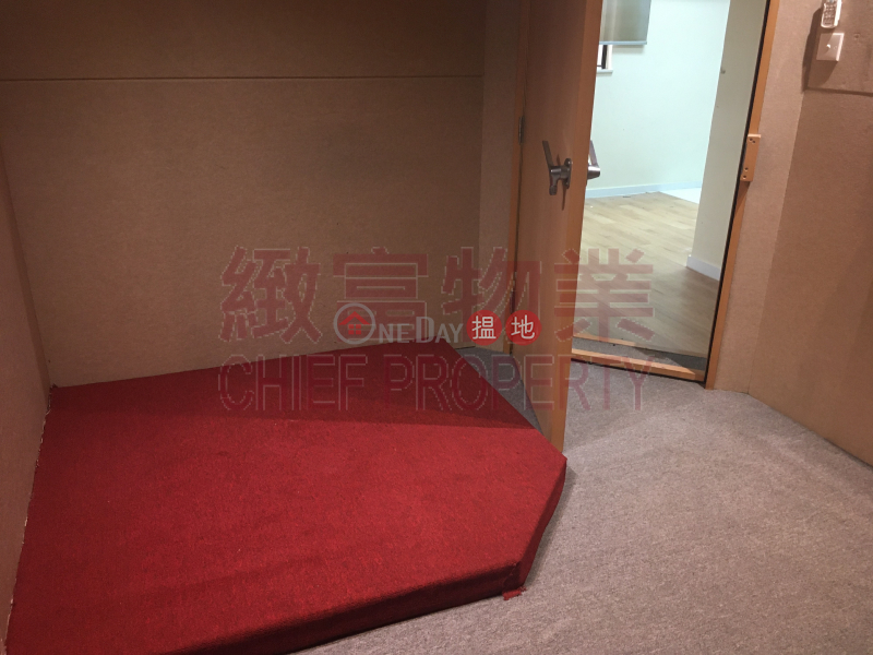 HK$ 27,000/ month | New Trend Centre Wong Tai Sin District, New Trend Centre