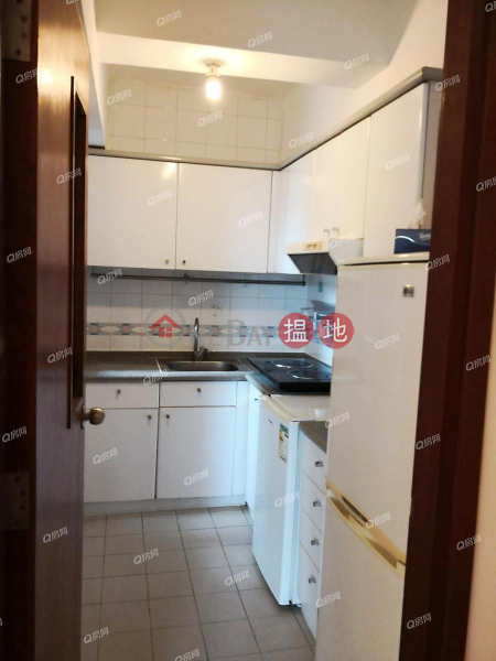 Block 4 Well On Garden | Low, Residential Rental Listings HK$ 15,800/ month