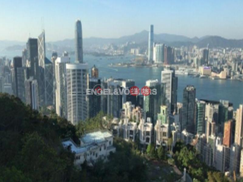 Expat Family Flat for Rent in Peak, Interocean Court Interocean Court Rental Listings | Central District (EVHK44086)