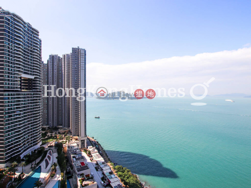 Property Search Hong Kong   OneDay   Residential Sales Listings, 3 Bedroom Family Unit at Phase 6 Residence Bel-Air   For Sale