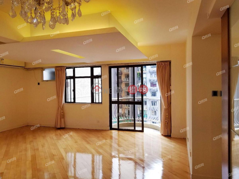 Property Search Hong Kong   OneDay   Residential Sales Listings Sunrise Court   2 bedroom High Floor Flat for Sale