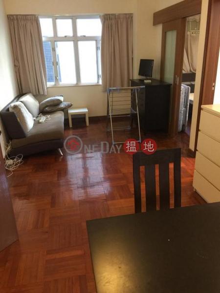 Kam Sing Mansion, 107 Residential, Rental Listings HK$ 17,500/ month