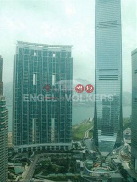 2 Bedroom Flat for Sale in West Kowloon|Yau Tsim MongSorrento(Sorrento)Sales Listings (EVHK17007)_0