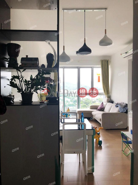 Property Search Hong Kong | OneDay | Residential Rental Listings, The Reach Tower 9 | 3 bedroom High Floor Flat for Rent