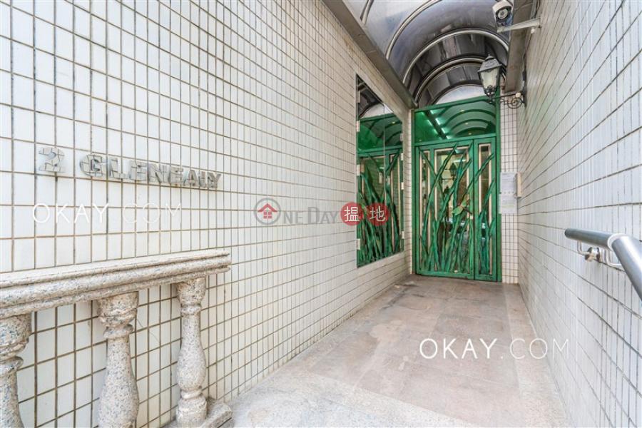 香港搵樓 租樓 二手盤 買樓  搵地   住宅-出售樓盤 2房1廁,極高層翠怡閣出售單位