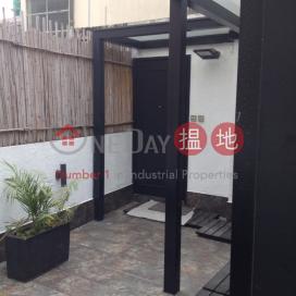 新聯大廈|西區新聯大廈(Sun Luen Building)出售樓盤 (WP@KIWP-1131476947)_0