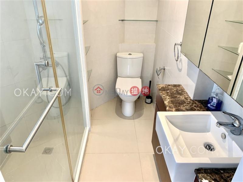 Lovely 3 bedroom on high floor | Rental | 3A-3E Wang Tak Street | Wan Chai District Hong Kong Rental HK$ 39,000/ month