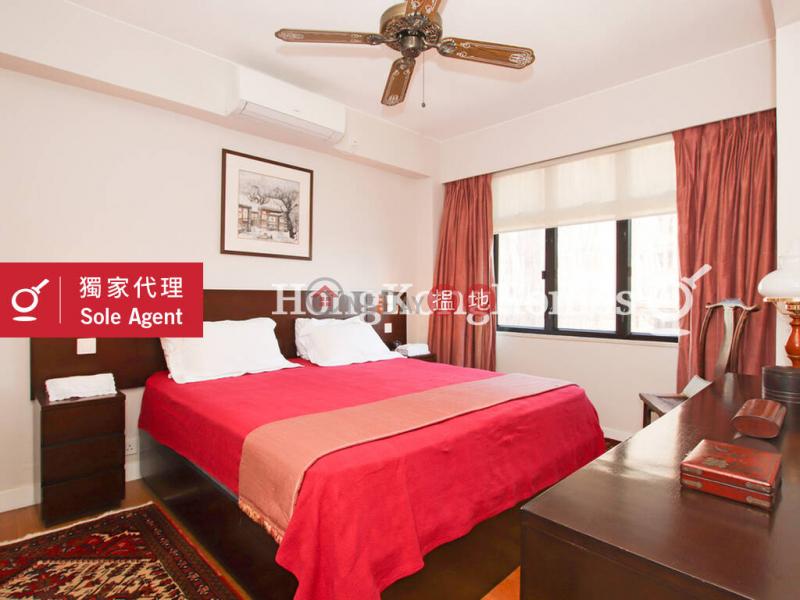HK$ 16.9M   Nikken Heights, Western District   2 Bedroom Unit at Nikken Heights   For Sale