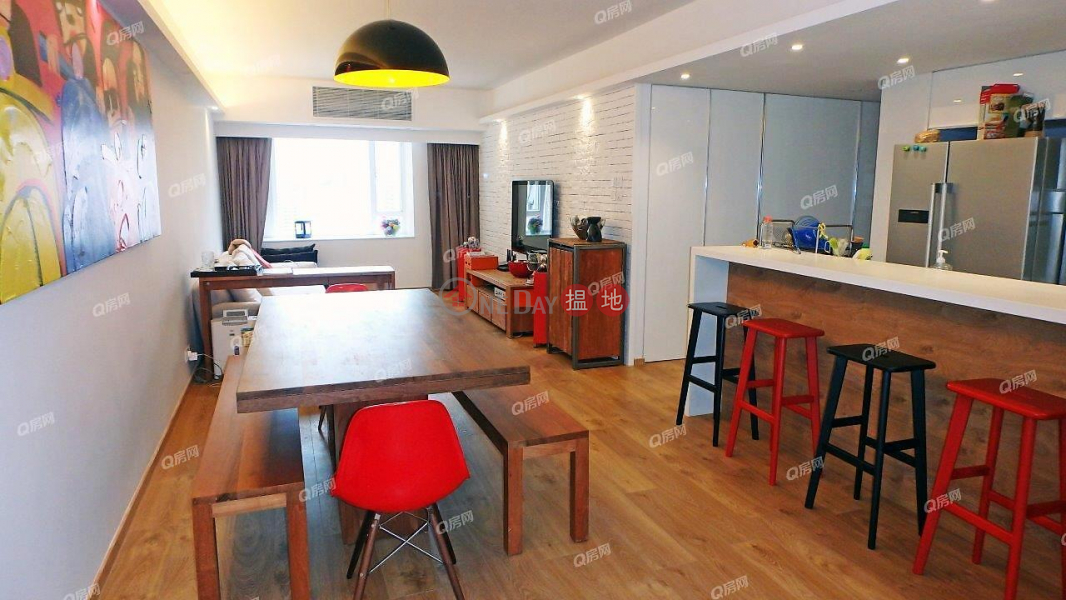 Property Search Hong Kong   OneDay   Residential   Sales Listings   Robinson Heights   2 bedroom Low Floor Flat for Sale