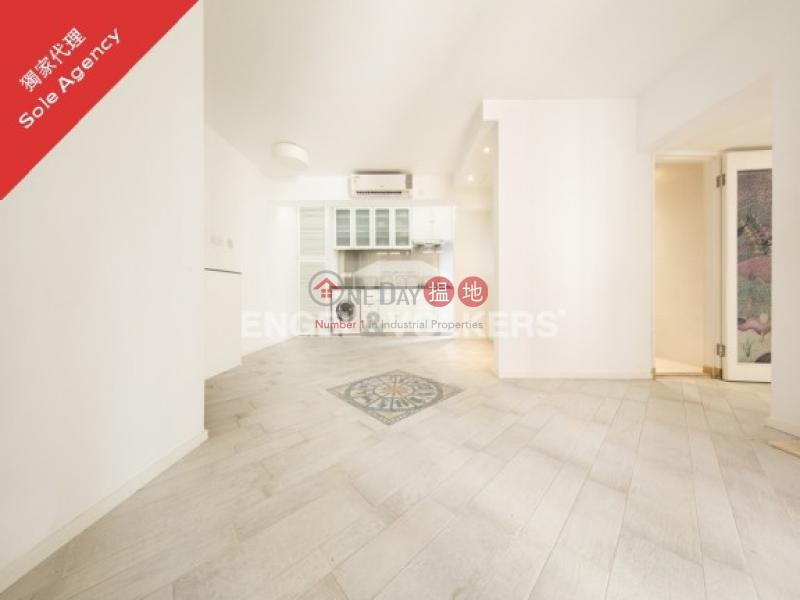 香港搵樓|租樓|二手盤|買樓| 搵地 | 住宅-出售樓盤|嘉景臺新賣盤房東/業主認真地考慮出售