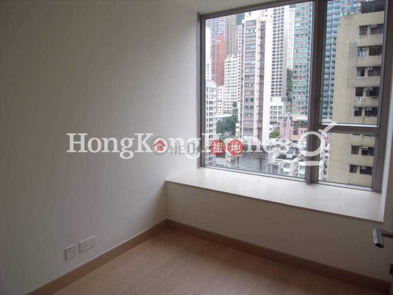 HK$ 36,000/ month | Island Crest Tower 1 | Western District | 2 Bedroom Unit for Rent at Island Crest Tower 1