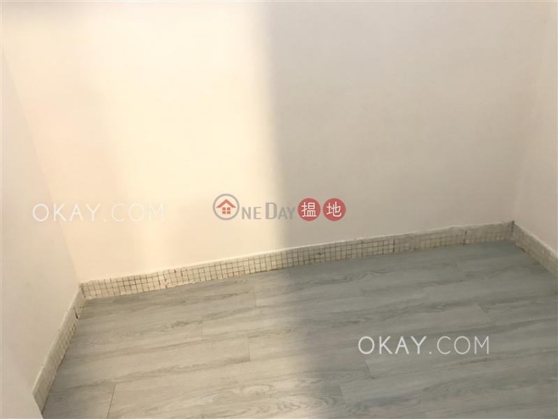 HK$ 63,000/ 月樂陶苑|灣仔區-3房2廁,實用率高,連車位《樂陶苑出租單位》