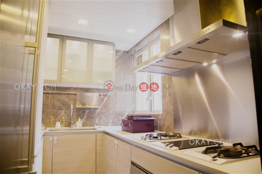 Gorgeous 4 bedroom on high floor with balcony | For Sale 1 Kwun Chui Road | Tuen Mun Hong Kong | Sales, HK$ 14.5M