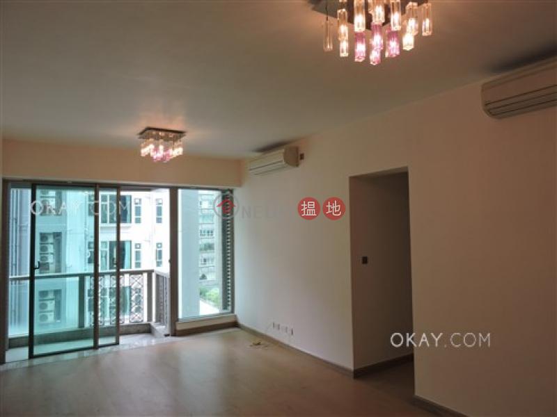 香港搵樓|租樓|二手盤|買樓| 搵地 | 住宅出租樓盤3房2廁,星級會所,露台羅便臣道31號出租單位