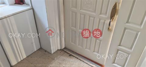 3房2廁,實用率高,連租約發售《學士台第3座出租單位》 學士台第3座(Academic Terrace Block 3)出租樓盤 (OKAY-R108834)_0