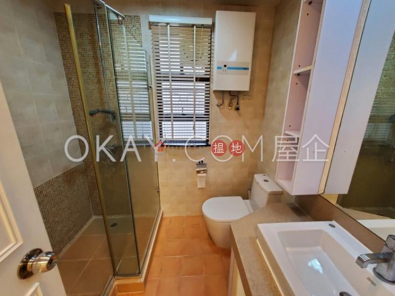 HK$ 90,000/ month, Block 45-48 Baguio Villa Western District, Efficient 4 bedroom with balcony & parking | Rental