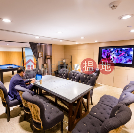 Co Work Mau I Ride Out Challenges With You | Causeway Bay Event Zone Full Session $1,000 up