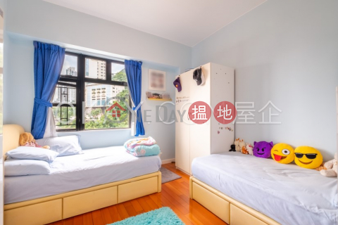 Unique 4 bedroom with parking | For Sale|Central DistrictPo Garden(Po Garden)Sales Listings (OKAY-S38301)_0