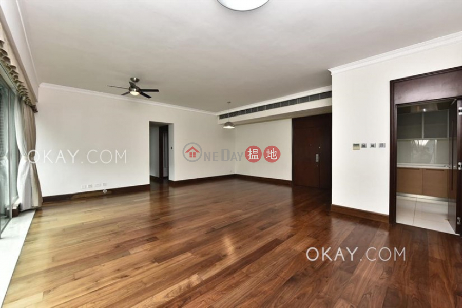 Property Search Hong Kong | OneDay | Residential | Rental Listings | Rare 4 bedroom on high floor with balcony & parking | Rental