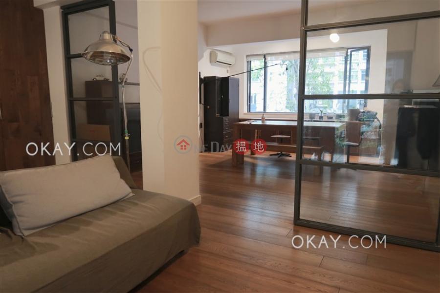 42-60 Tin Hau Temple Road Low, Residential Rental Listings | HK$ 36,000/ month