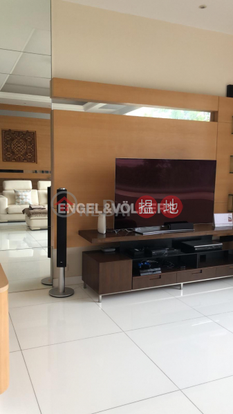 Property Search Hong Kong | OneDay | Residential Sales Listings | 4 Bedroom Luxury Flat for Sale in Deep Water Bay