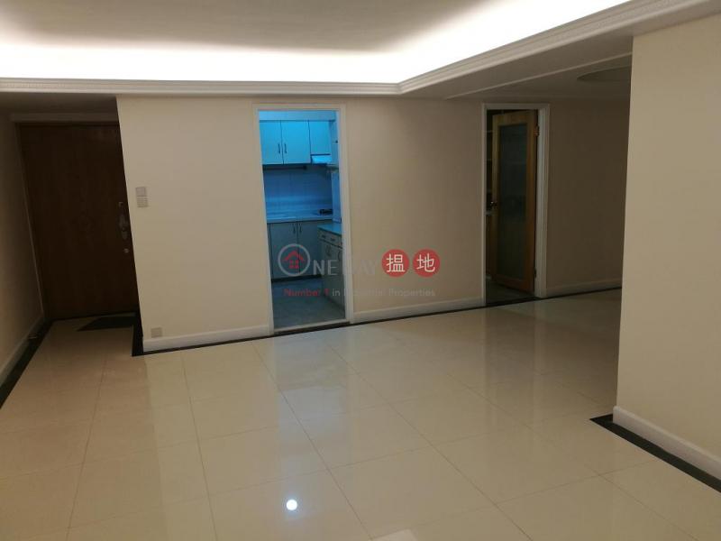 HK$ 40,000/ 月|鳳凰閣灣仔區灣仔鳳凰閣單位出租|住宅