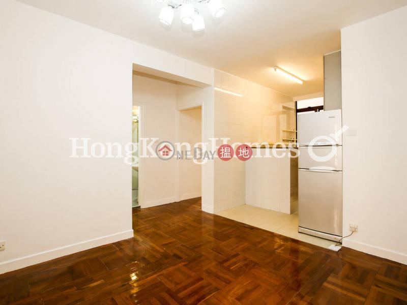 華興工業大廈-未知-住宅-出租樓盤|HK$ 33,000/ 月