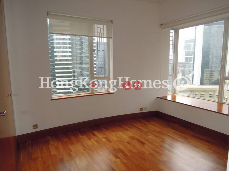 星域軒未知-住宅出租樓盤-HK$ 60,000/ 月