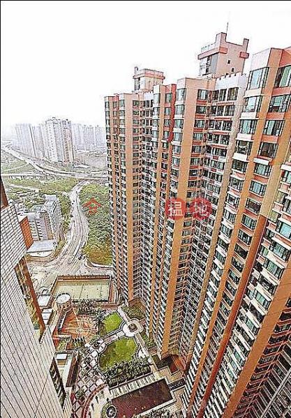Block 1 Castello | 2 bedroom High Floor Flat for Sale | Block 1 Castello 帝堡城1座 Sales Listings