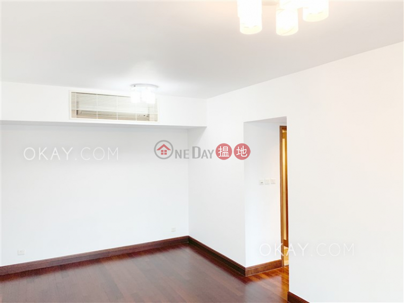 Property Search Hong Kong | OneDay | Residential, Rental Listings, Lovely 2 bedroom with balcony | Rental