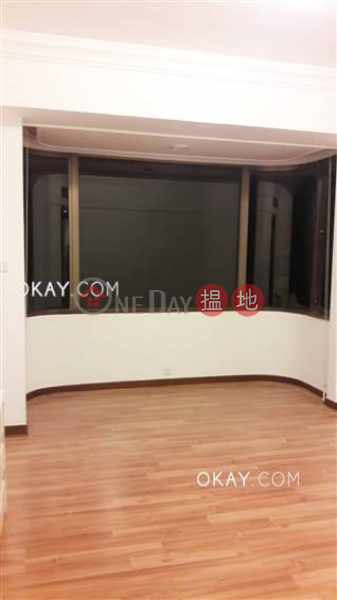 Lovely 3 bedroom on high floor with parking | For Sale | Parkview Club & Suites Hong Kong Parkview 陽明山莊 山景園 Sales Listings