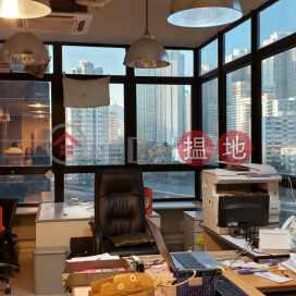 Strong appreciation, Investment Choice|Kwun Tong DistrictRicky Centre(Ricky Centre)Sales Listings (1625)_0
