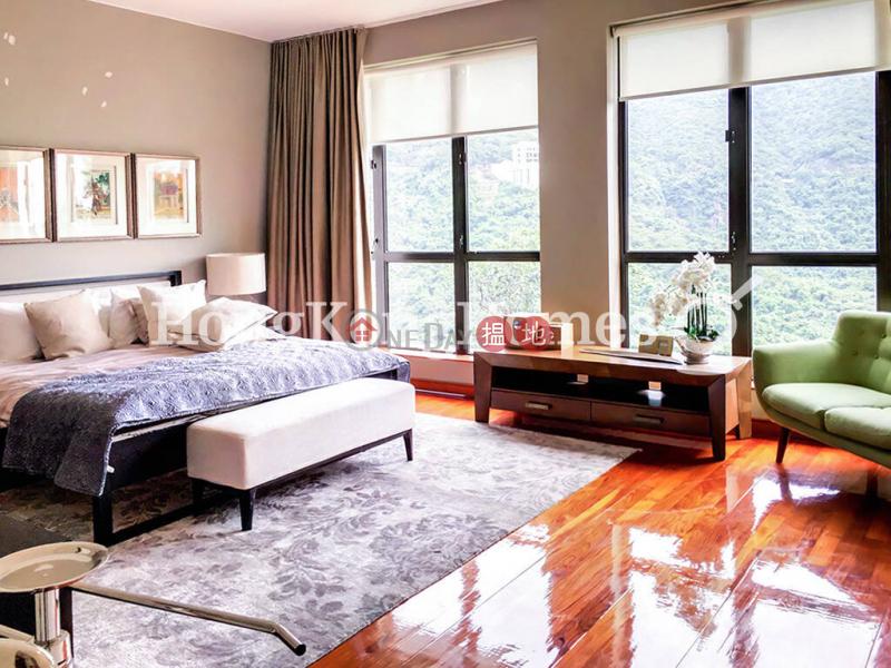 深水灣道51-55號未知-住宅-出租樓盤HK$ 270,000/ 月