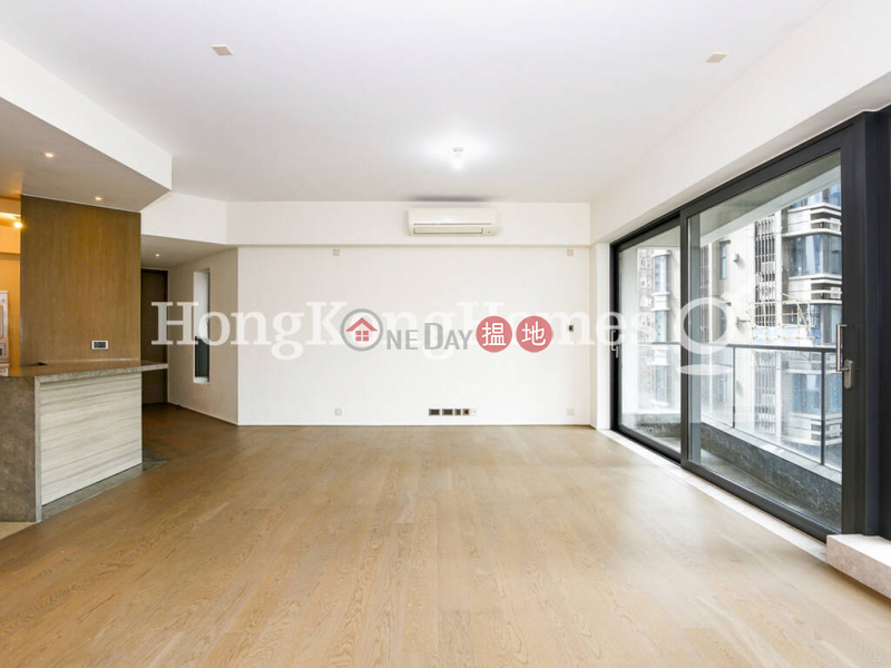 3 Bedroom Family Unit for Rent at Azura, Azura 蔚然 Rental Listings | Western District (Proway-LID115619R)
