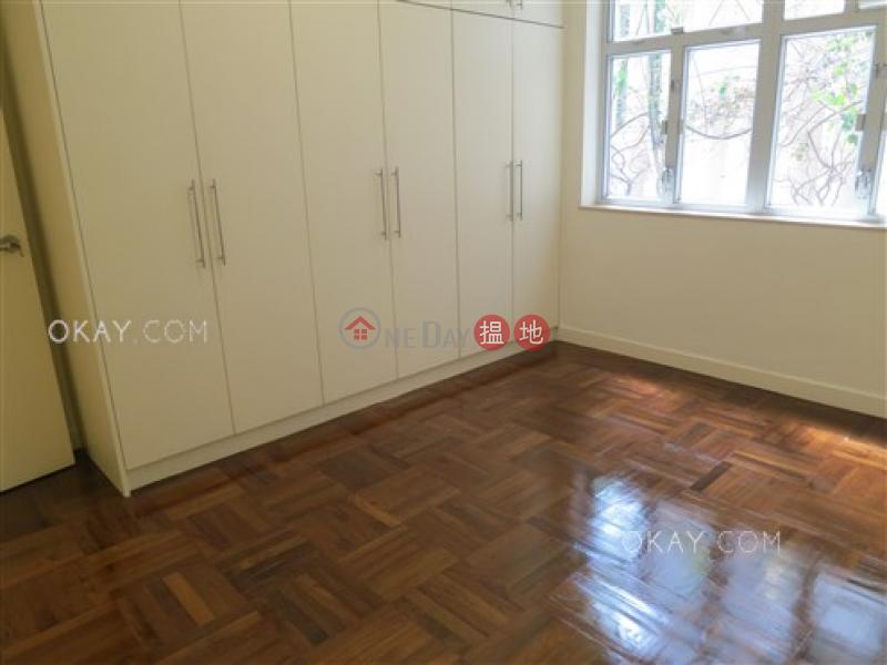 HK$ 80,000/ 月|羅便臣道109C號-西區-3房2廁,連車位,露台《羅便臣道109C號出租單位》